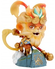 Statueta Riot Games: League of Legends - Radiant Wukong (Special Edition) (Series 2) #18
