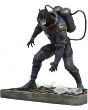 Statueta Diamond Select DC Comics: Dceased - Batman, 20 cm