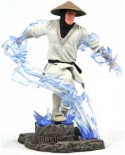 Statueta Diamond Select Games: Mortal Kombat - Raiden (MK11), 25 cm