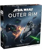 Joc de societate Star Wars - Outer Rim