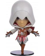 Statueta  Ubisoft Games: Assassin's Creed - Ezio Auditore, 10 cm