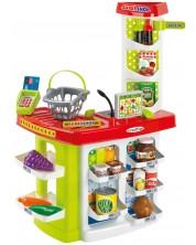 Supermarket Ecoiffier -1