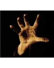 System of A Down - System of A Down (Vinyl)
