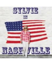 Sylvie Vartan - Sylvie in Nashville (CD)