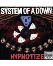 System of A Down - Hypnotize (Vinyl)