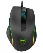 Mouse gaming Redragon - T-Dagger Recruit 2, negru