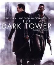 The Dark Tower (Blu-ray)