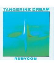 Tangerine Dream - Rubycon (CD)