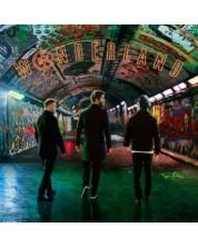 Take That - Wonderland (CD)