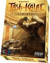 Joc de masa Tash-Kalar: Arena of Legends