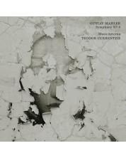 Teodor Currentzis - Mahler: Symphony No. 6 (CD)