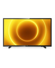 "Televizor Philips - 32PHS5505, 32"", LED, HD, negru -1"