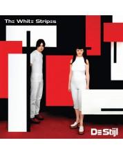 The White Stripes - De Stijl (CD)