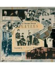 The Beatles - Anthology 1 (2 CD)