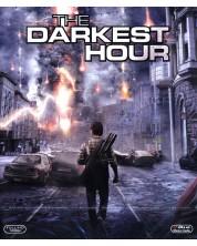 The Darkest Hour (Blu-ray)