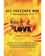 The Beatles - All Together Now (DVD)
