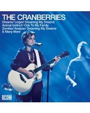 The Cranberries - The Cranberries (CD)