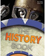 The History Book (Miles Kelly)