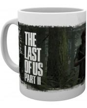 Cana GB Eye The Last of Us Part II - Key Art, 300ml