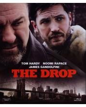 The Drop (Blu-ray)