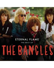The Bangles - Eternal Flame: The Best Of (CD)