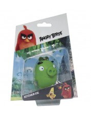 Angry Birds: Breloc - The Pig