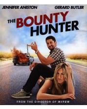 The Bounty Hunter (Blu-ray)