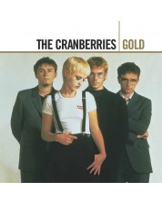 The Cranberries - Gold - (2 CD)