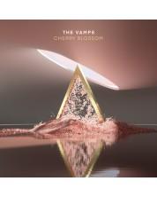 The Vamps - Cherry Blossom (Vinyl)