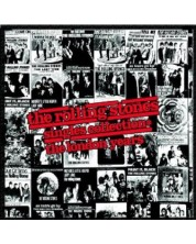 The Rolling Stones - Singles Collection: (3 CD)