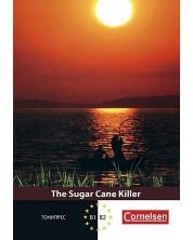 The Sugar Cane Killer