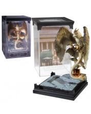 Figurina Fantastic Beasts - Magical Creatures: Thunderbird, 18 cm
