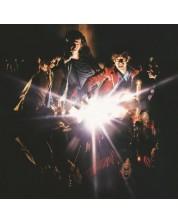 The Rolling Stones - a Bigger Bang (CD)