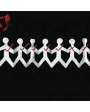 Three Days Grace - One-X (Vinyl)