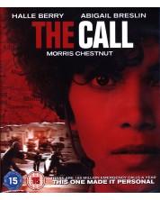 The Call (Blu-Ray)