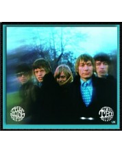 The Rolling Stones - Between the Buttons (UK Version) (CD)