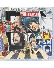 The Beatles - Anthology 3 (2 CD)