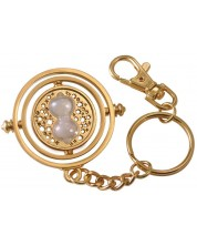Breloc 3D The Noble Collection Movies: Harry Potter - Time Turner