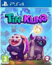 Tin & Kuna (PS4)
