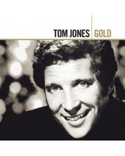Tom Jones - Gold (2 CD)