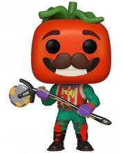 Figurina Funko Pop! Games: Fortnite - TomatoHead, #513