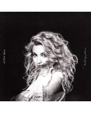 Tori Kelly- Hiding Place (CD)