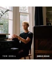 Tom Odell - Jubilee Road (CD)