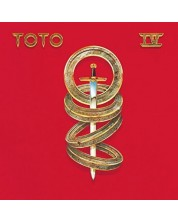 TOTO - TOTO IV (CD)