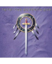 TOTO - the Seventh One (CD)