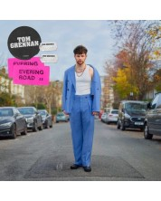 Tom Grennan - Evering Road, Exclusive Edition (CD)