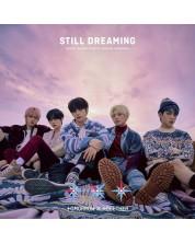 Tomorrow X Together - Still Dreaming (CD)