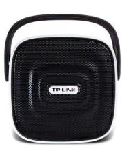 Mini boxa TP-Link BS1001 - alba