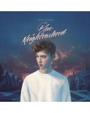 Troye Sivan - Blue Neighbourhood (Deluxe CD)