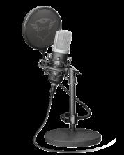 Microfon Trust - GXT 252 Emita Streaming